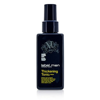 labelm-mens-thickening-tonic-unique-gel-to-liquid-formula-builds-thickness-and-definition-for-big-ma