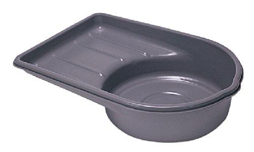 Lisle 17922 Drain Pan - 7.5 Gallons (Antifreeze Drain Pan compare prices)