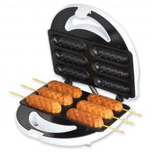 Read About Smart Planet CDM-1 Corn Dog Maker