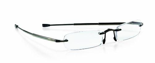 callaway r920 fb scorecard reader glasses toolfanatic