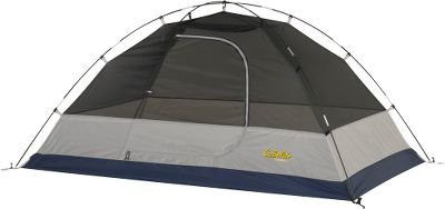 Cabelau0027s Getaway 2-Person Tent  sc 1 st  2 person tents & Cabelau0027s Getaway 2-Person Tent ~ 2 person tents