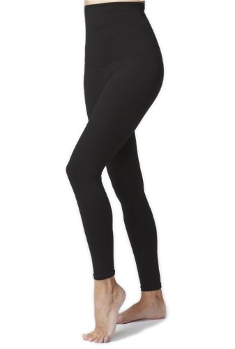 tlc-sport-leggings-jegging-basico-para-mujer-negro-large