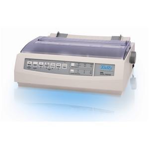 Tally 2440/24 230V-EU PAR/USB I/O