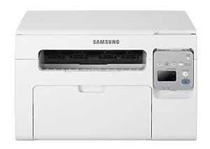Samsung SCX-3405W Wireless Multifunction Mono Laser Printer (Print/Scan/Copy)