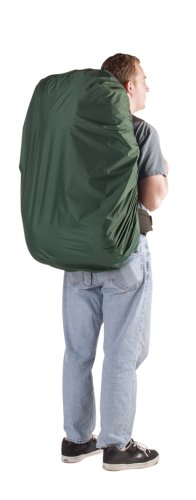 Rain Covers For Backpacks