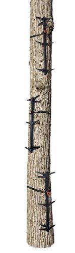 Buy Big Game Treestands Aerolite Climbing System