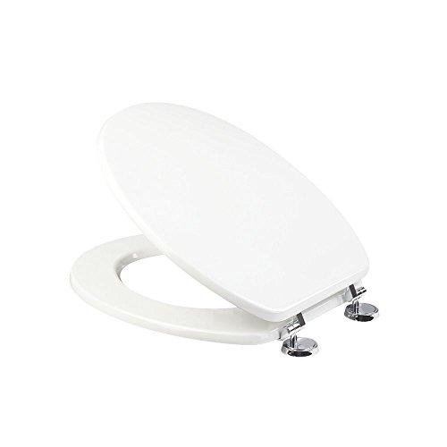 toilettensitz holz preisvergleiche erfahrungsberichte und kauf bei nextag. Black Bedroom Furniture Sets. Home Design Ideas