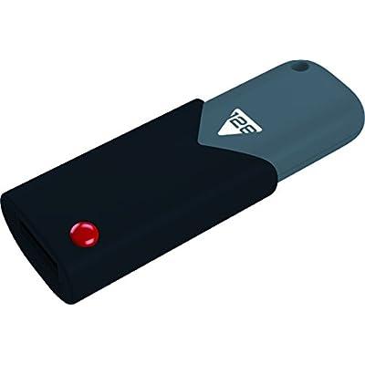 Emtec Click 3.0 USB Flash Drive (ECMMD128GB103)