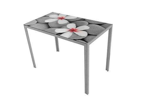 Suarez-Cica-Flores-Zen-Mesa-de-cocina