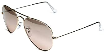 Low Price Ray Ban RB3025 Aviator Sunglasses