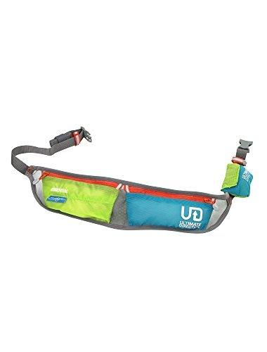 ultimate-direction-jurek-essential-backpack-with-belt-by-ultimate-direction