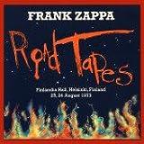 Road Tapes Vol. 2. Helsinki 1973