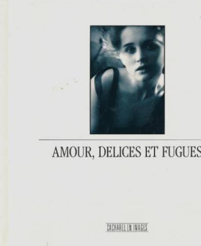 amour-delice-et-fugues-cacharel-en-images