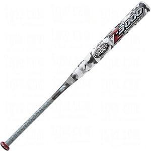 Louisville Slugger 2014 Z-3000 Balanced Usssa Slow Pitch Softball Bats by Louisville Slugger