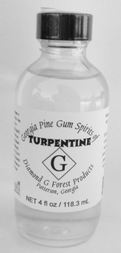 4-oz-100-pure-gum-spirits-of-turpentine
