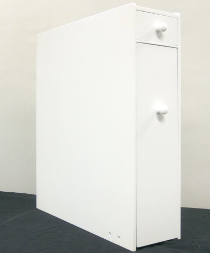 people are talking about linen cabinets for bathrooms on twitter