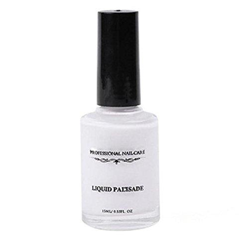 covermason-nail-art-peel-off-manteau-bas-bande-creme-liquide-polonais-palissade-manucure-pedicure