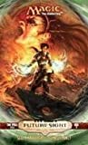 img - for Future Sight: Time Spiral Cycle, Book 3 (Magic: the Gathering) book / textbook / text book