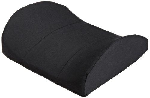 lumbar support cushion - Office Supplies, Printer Ink