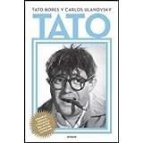 TATO (Spanish Edition)