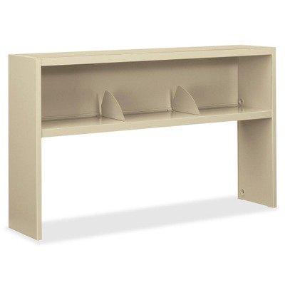 Flipper Doors for Stack-on Desk Storage