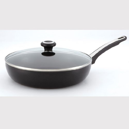 Cooking Without A Stove Or Oven front-74041