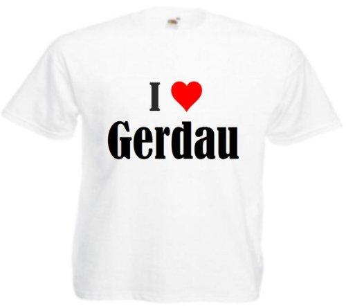 t-shirt-i-love-gerdaugrosse2xlfarbeweissdruckschwarz