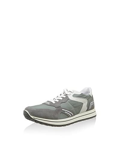 IGI&CO Sneaker Usr 13748 [Grigio]