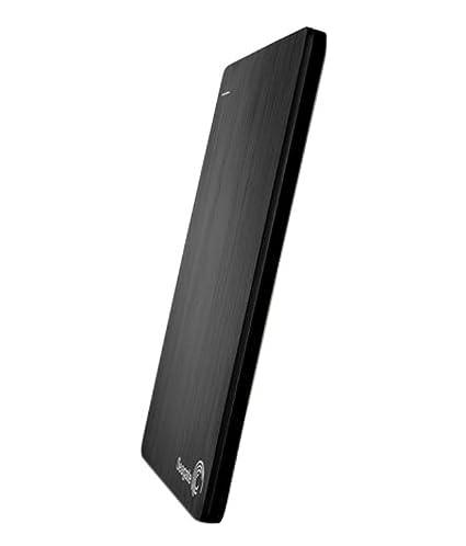 Seagate GoFlex Slim 500GB USB 3.0 External Hard Disk
