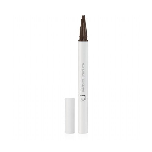 e.l.f. Essential Waterproof Eyeliner Pen - Coffee