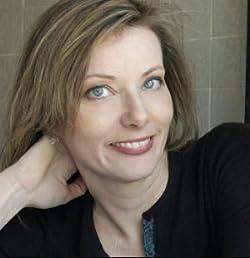 Tanya Wenman Steel