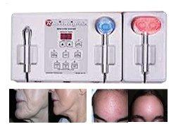 Revitalight LED Skincare System