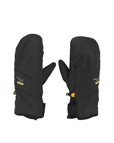 Salewa Guanti Handschuhe Nunavut Th Ws Mitt