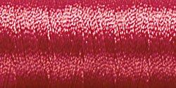 Sulky Rayon Thread 40 Wt King Size 850 Yards Tea Rose (1558)