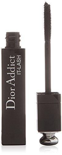 Dior Addict It-Lash 092, Mascara Nero
