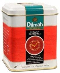 dilmah-english-breakfast-loose-tea-in-caddy-44-ounces