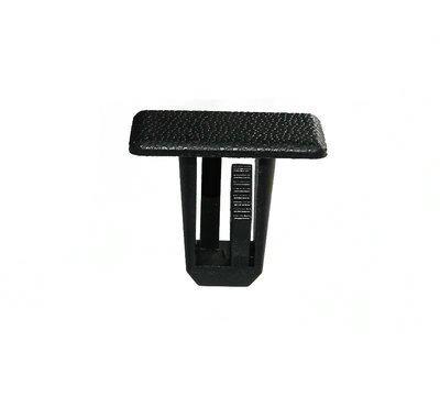 rocker-panel-clip-11x20mm-cabeza-tamano-nylon-para-jeep-5fr56dx9-pack-de-20