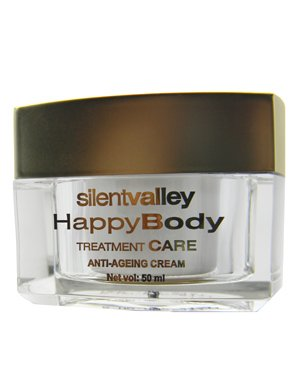 Happy Hiney Cream front-347027