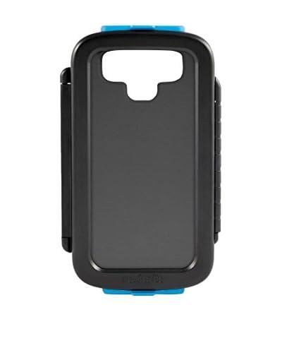 Runtastic Funda Protectora para Bicicleta Para iPhone 4/4S/5/5S/6 y Samsung Galaxy S3/S4/S5 RN0710