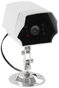 SCS Sentinel DC 5007 Caméra de surveillance factice