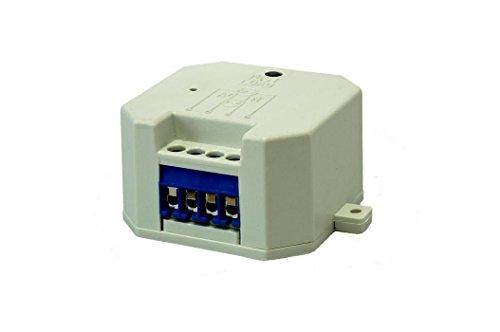 ecodhome-attuatore-smart-start-dse500