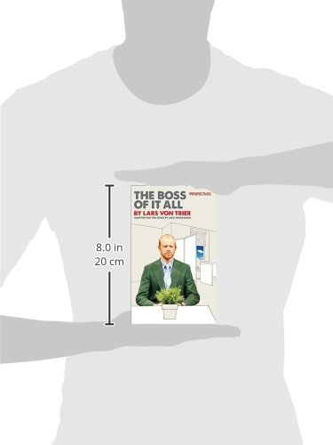 The Boss of it All (New Perspectives)