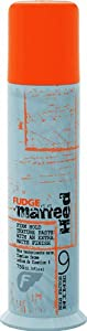 Fudge Matte Head Firm Hold Texture Paste With An Extra Matte Finish 75g / 2.5 fl.oz.