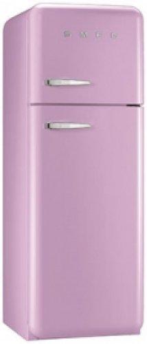 smeg-refrigerator-fab30r-pink