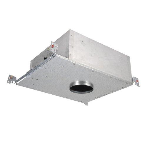 Wac Lighting Hr-3Led-H18D-Ica Led 3-Inch 20-Watt Recessed Down Light Housing