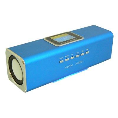 Stereo Lautsprecher / Boxen / Soundstation / Lautsprechersystem