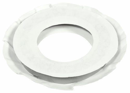 Fluidmaster 2602 Flush Valve Sealant Ring