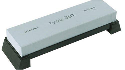 chroma-type-301-p11-pierre-a-aiguiser-800
