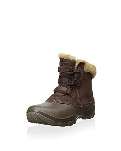 Columbia Women's Sierra Summette Shorty Shell Boot