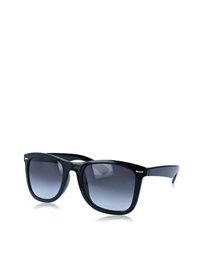 GUESS Gafas de Sol 1039A (55 mm) Negro